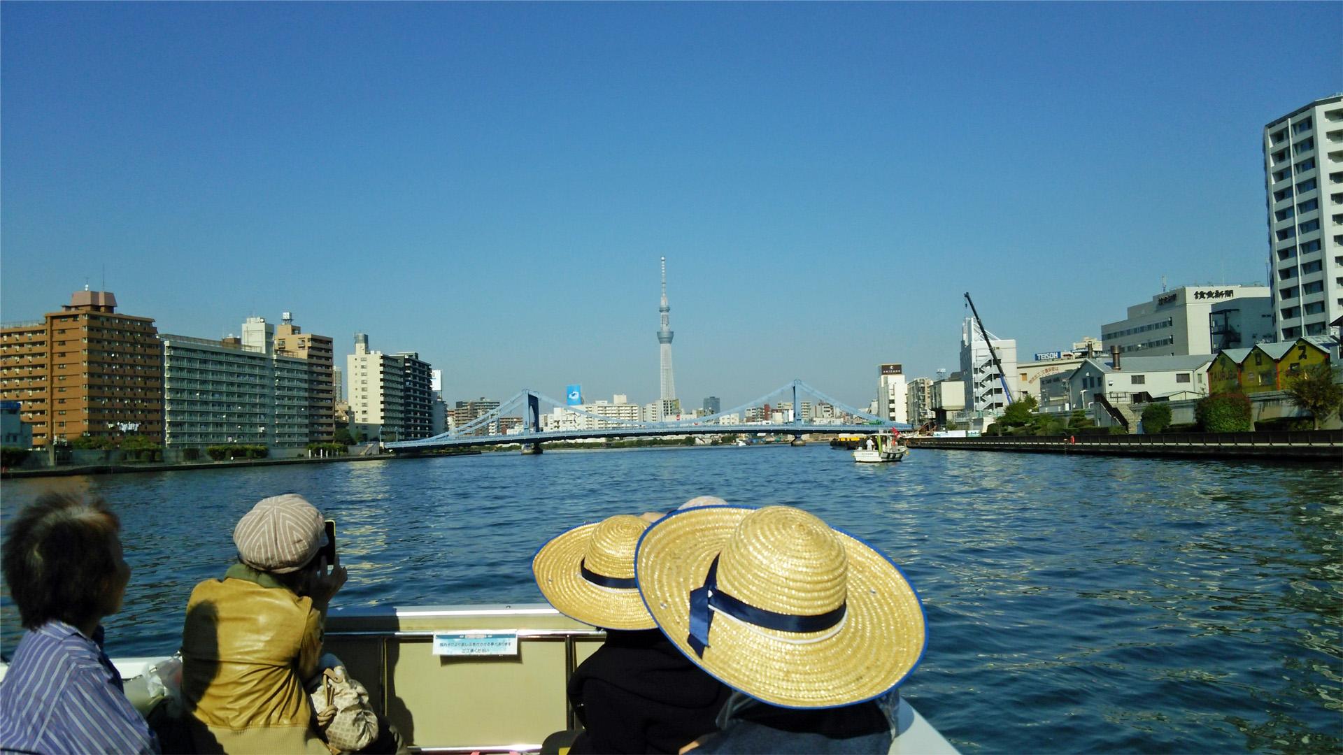日本橋スカイツリーDSC_0604.jpg