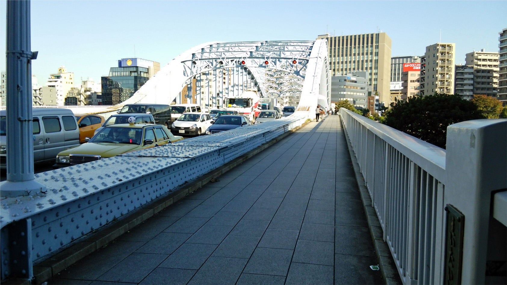 橋と車DSC_1028.jpg