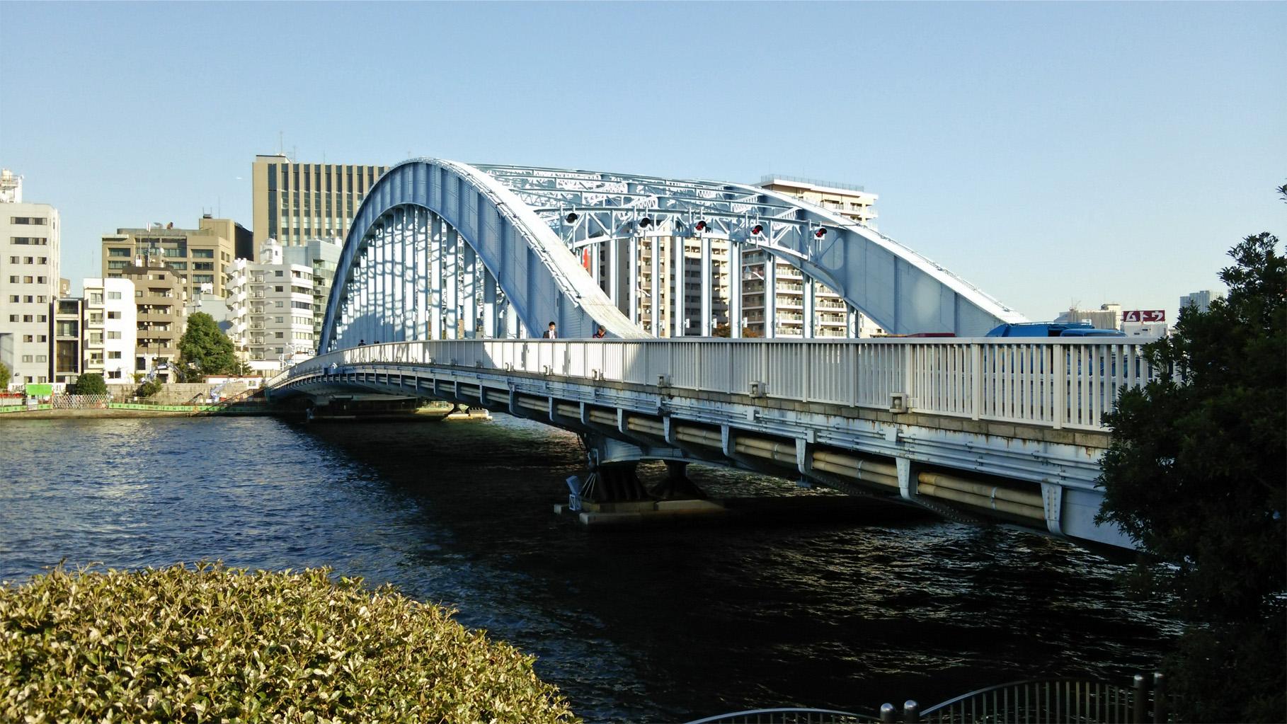 橋左からDSC_1055.jpg