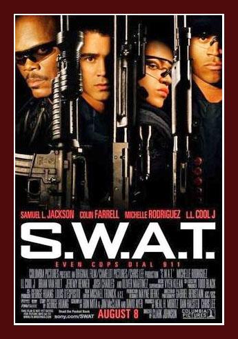 swat1枠.jpg